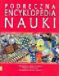Podręczna encyklopedia nauki