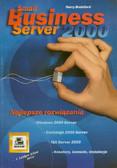 Brelsford Harry - Small Business Server 2000