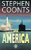Coonts Stephen - USS America