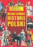 Leszczyński Maciej - Bohaterowie historii Polski