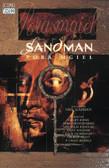 Gaiman Neil - Pora mgieł