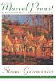 Proust Marcel - Strona Guermantes