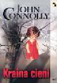 Connolly John - Kraina cieni