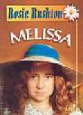 Rushton Rosie - Melissa
