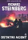 Steinberg Richard - Ostatni agent