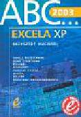 Kuciński Krzysztof - ABC Excela XP