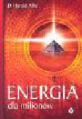 Alke Harald D. - Energia dla milionów