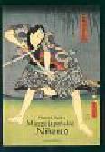 Socha Henryk - Miecze japońskie Nihonto