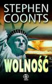 Coonts Stephen - Wolność