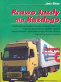 Bitner Jerzy - Prawo jazdy dla każdego
