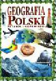 Kuk Magdalena - Geografia Polski