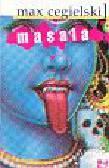 Cegielski Max - Masala