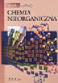 Cox P. A. - Krótkie wykłady Chemia nieorganiczna