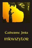 Jinks Catherine - Inkwizytor