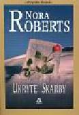 Roberts Nora - Ukryte skarby