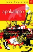Cegielski Max - Apokalipso