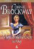 Brockway Connie - Mój najdroższy wróg