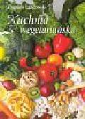 Landowski Zbigniew - Kuchnia wegetariańska