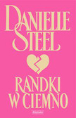 Steel Danielle - Randki w ciemno