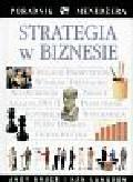 Bruce Andy i Langdon Ken - Strategia w biznesie
