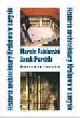 Fabiański Marci, Purchla Jacek - Historia architektury Krakowa w zarysie