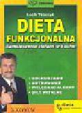 Tkaczyk Lech - Dieta funkcjonalna
