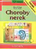 Kopp Klaus F., Keller Hanne - Choroby nerek