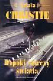 Christie Agata - Dopóki starczy światła