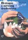 Pyłka - Gutowska Ewa - Ekologia z ochroną środowiska