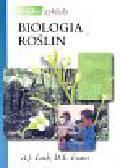 Lack A.J., Evans D.E. - Biologia roślin