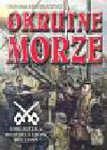 Monsarrat Nicholas / Toland John - Okrutne morze / Bogowie wojny t.1/2 (PAKIET)