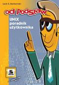 Borkowski Lech S. - Unix poradnik użytkownika