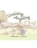 Holabird Katharine - Urodziny Angeliny