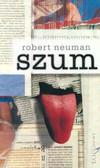 Neuman Robert - Szum