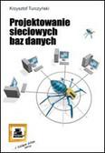 Turczyński Krzysztof - Projektowanie sieciowych baz danych