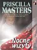 Masters Priscilla - Nocne wizyty