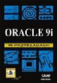 Hotka Dan - Oracle 9i w przykładach
