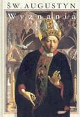 Wyznania /op.tw/Św.Augustyn/