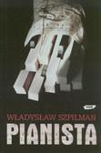 Szpilman Władysław - Pianista