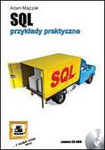 Majczak Adam - SQL Przykłady praktyczne