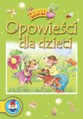 Opowieści dla dzieci