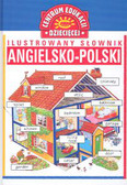 Ilustrowany słownik ang-pol/Podsiedlik/