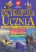 Encyklopedia ucznia Pytania i odpowiedzi