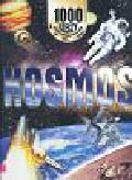 Farndon John - 1000 rzeczy Kosmos
