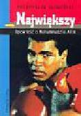 Słowiński Przemysław - Największy opowieść o Muhammadzie Alim