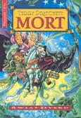 Pratchett Terry - Mort /op.mk./Prószyński/