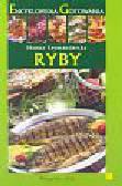 Szymanderska Hanna - Ryby Encyklopedia gotowania