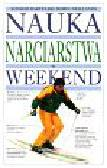 Bartelski Konrad - Nauka narciarswa w weekend