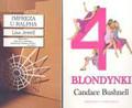 Jewell Lisa / Bushnell Candace - Impreza u Ralpha / 4 blondynki (PAKIET)