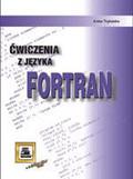 Anna Trykozko - Język Fortran. Ćwiczenia z ...